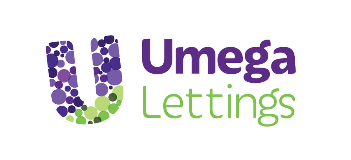 7 Good Reasons to Let with Umega
