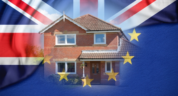 How will Brexit impact Edinburgh's private rented sector?