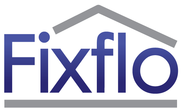 Our View on The FixFlo Report 2018