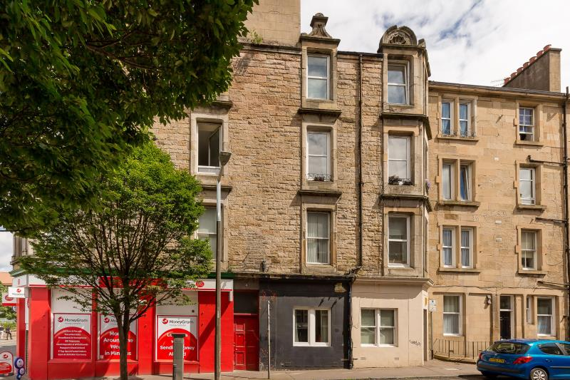 Purchase of 4 properties for portfolio landlord