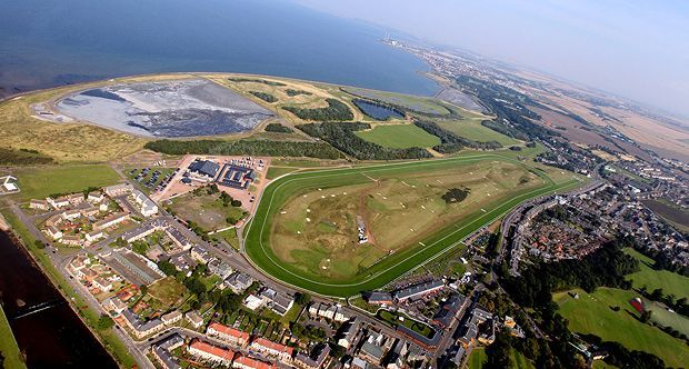 There's never been a better time to invest in Musselburgh property