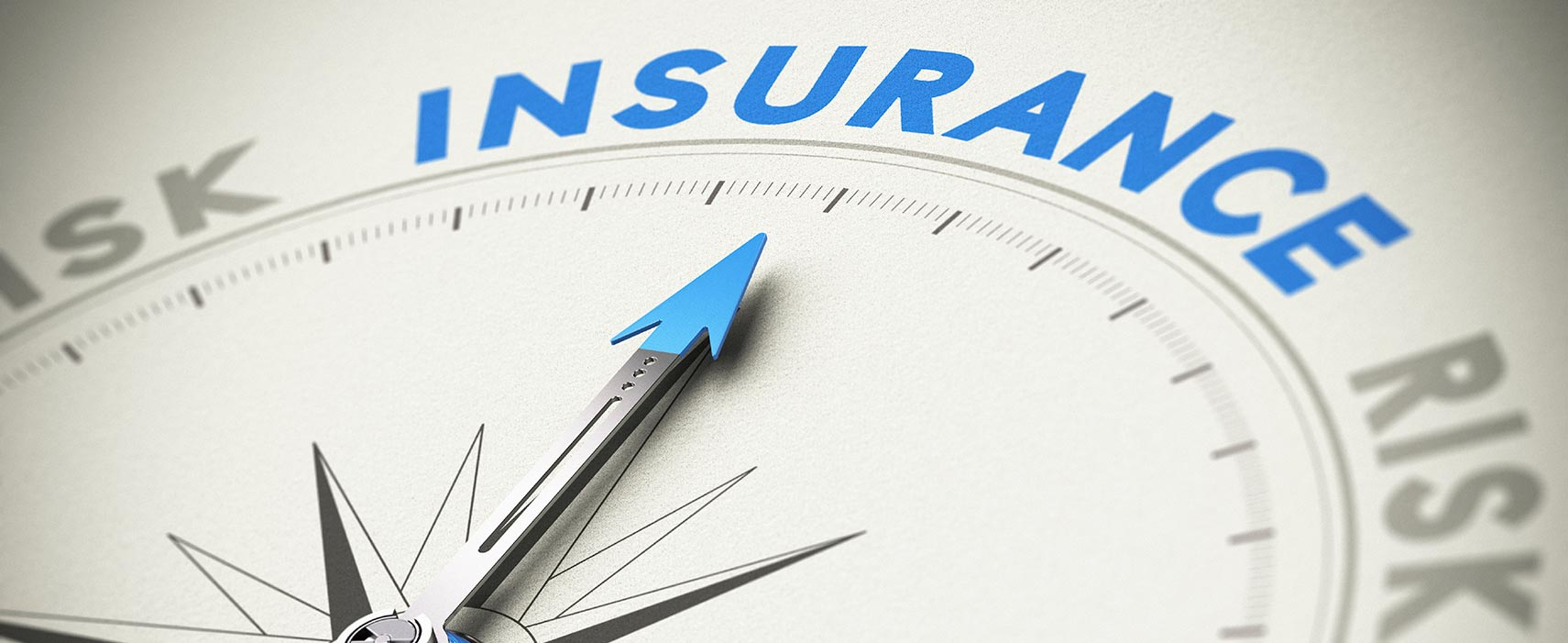 Guest Blog: The Importance of Landlord's Insurance