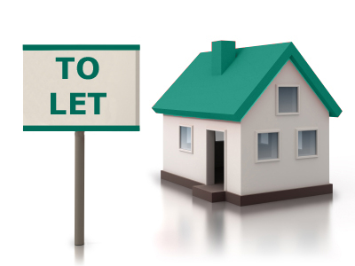 Why Letting Agents have Negative Stereotypes